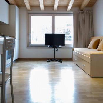 Appartamento Vacanze Le Palme Sirmione