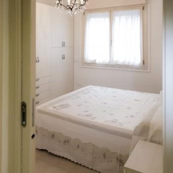 Appartamenti Vacanze Le Palme Sirmione
