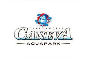 Cadeva Aquapark - Vacanze le Palme