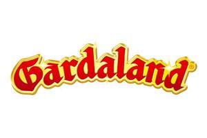 Gardaland - Vacanze le Palme