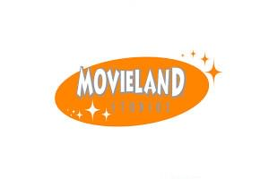Movieland - Vacanze le Palme
