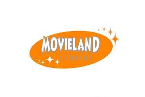 Movieland - Vacanze le Palme