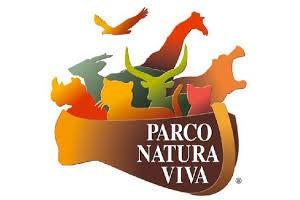 Parco Natura Viva - Vacanze le Palme