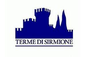Terme di Sirmione - Vacanze le Palme