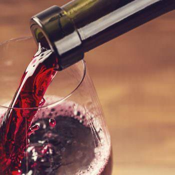 Fiera del Vino Polpenazze del Garda