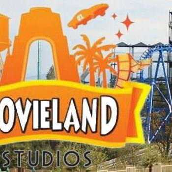 Movieland Park Lazise